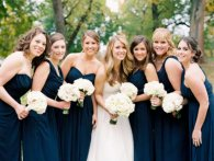 Ідеї для весільного фото: поради фотографу