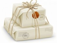 Як відправити посилку через «Нову пошту»