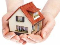 Як захистити свій дім від грабіжників
