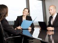 Обираємо професійне кадрове агентство