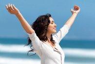 Як підвищити самооцінку: 20 способів