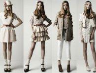 Як відрізнити якісний брендовий одяг від підробки