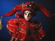 Пошиття або прокат карнавальних костюмів для вечірок і корпоративів