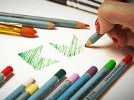 Створення логотипу: крок за кроком