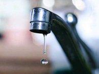 Тече вода із закритого крана: ремонт
