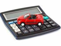 Плюси і мінуси страхування КАСКО при автокредитуванні