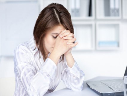 Ненависна робота: 10 причин, через які люди на ній затримуються