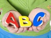 Англійська мова із 3 років: поради батькам