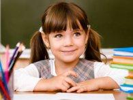 Як оцінити школу для першокласника