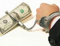 Як боротися з колекторами банку