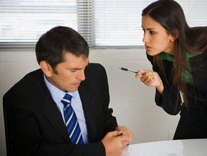 Десять типів працівників, яких потрібно звільнити негайно