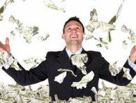 Як заробити мільйон доларів