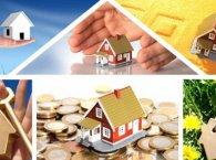 Як пережити кризу:орендуємо квартиру разом