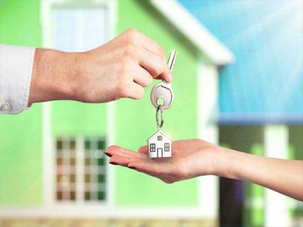 Як продати квартиру швидко?