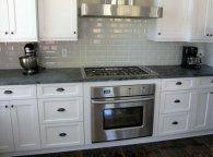 Що ви маєте знати про кухонну плиту