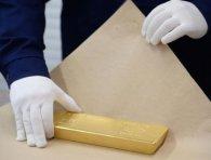 Інвестування для людей середнього достатку. Як створити свій золотий запас?