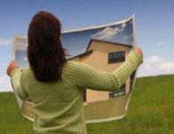Із чого почати будівництво будинку?
