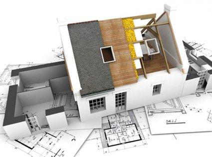 Які документи необхідні для будівництва приватного будинку