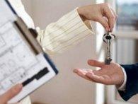 Квартирне питання: як винайняти або здати житло без проблем?