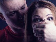Згвалтував сестру дружини, а дружину запроторив до психлікарні