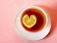 Кохання з присмаком лимона