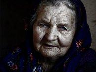 Невиконана обіцянка для покійної бабусі