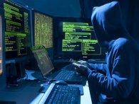 Інтернет-шахраї вкрали з банківських рахунків сотні мільйонів доларів