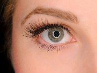 Глаукома: як захищатися?