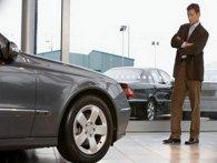 Як правильно обрати автомобіль