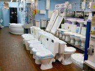 Чи можна заощадити на виборі сантехніки?