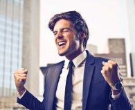 Як досягнути успіху на роботі? 5 законів, якими повинен керуватися кожний кар'єрист