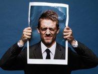 Як вибрати фото для резюме? Актуальні підказки для тих, хто шукає роботу