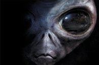 Інопланетяни-киргизи винищать людство? (відео)