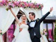 9 помилок наречених під час організації весілля