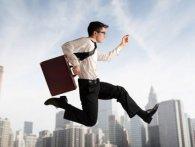 7 ознак, які характеризують працівників А-класу