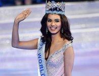 Життя після корони. Ким стали переможниці конкурсу «Міс світу»