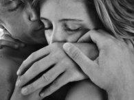 Замах на чоловіка викрив вагітній дружині страшну правду