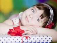 7 цікавих подарунків від святого Миколая