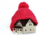 7 помилок при утепленні будинку, які обійдуться вам дуже дорого