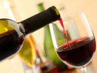 Як вибрати хороше вино? 7 простих правил