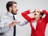 Які компліменти точно позбавлять вас сексу та друзів
