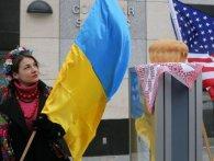 Як виживають українці в Америці