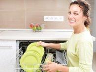 Побутова техніка у домі: поради та рекомендації
