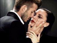 Секс-сцени, про які вам ніколи не зізнається чоловік