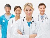 Чому потрібно йти до лікаря, навіть якщо почуваєтеся відмінно