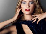 10 золотих правил для жінок