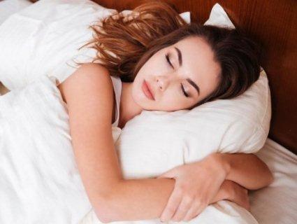 Як швидко заснути вночі? Прості та дієві поради