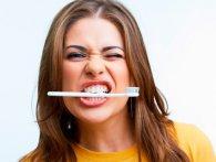 Повсякденні дії, які шкодять вашим зубам