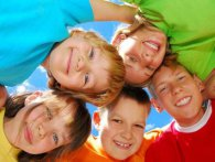 Як впливають вікові зміни на розвиток вашої дитини?