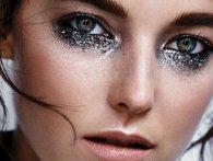 Найяскравіші тренди макіяжу весна-літо 2018